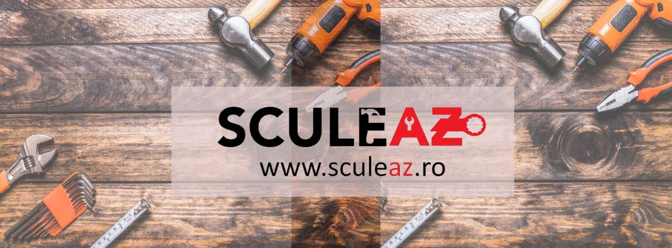 SculeAZ